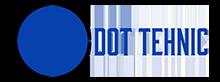 Dot Tehnic SRL - Service și Consultantă IT